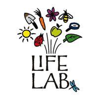 Life Lab: www.lifelab.org